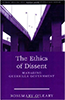 The Ethics of Dissent cover