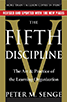 Fifth Discipline cover