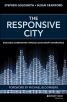 Responsive City cover