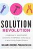 The Solution Revolution cover
